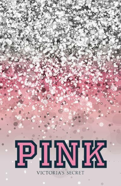 Victoria Secret Phone Wallpaper