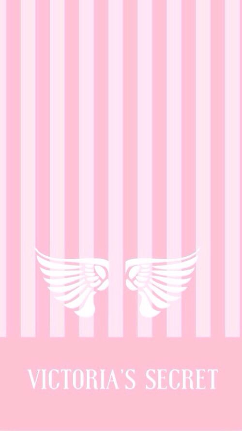 Victoria Secret Wallpaper