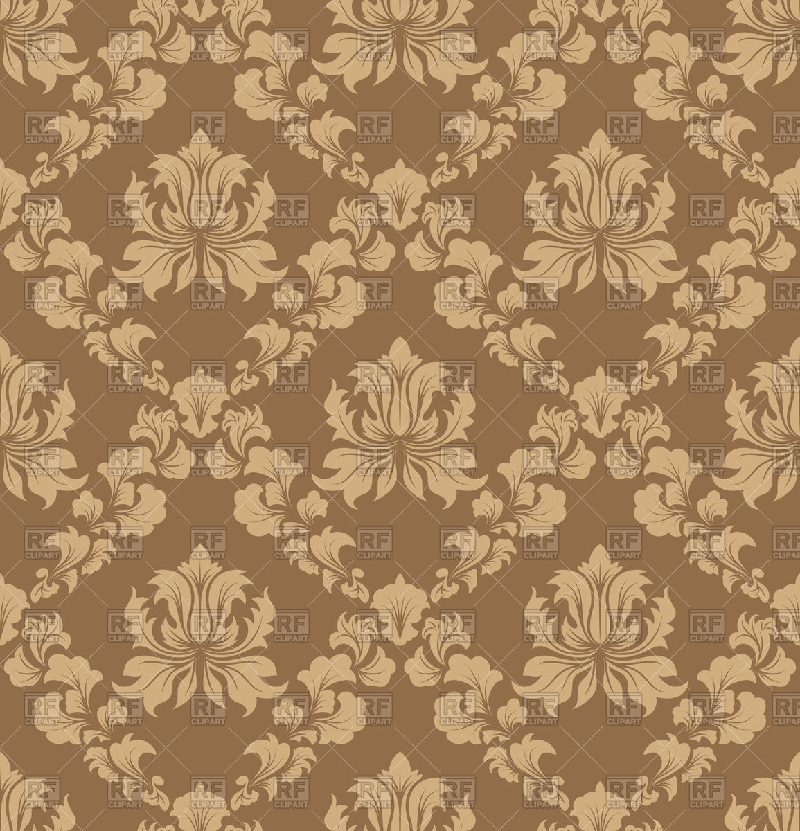 Download Victorian Style Wallpaper Gallery