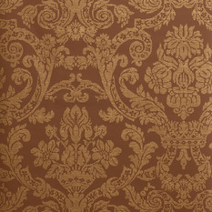 Victorian Wall Paper download victorian wallpaper for sale gallery