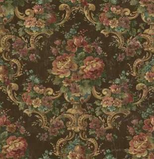 Download Victorian Wallpaper For Sale Gallery