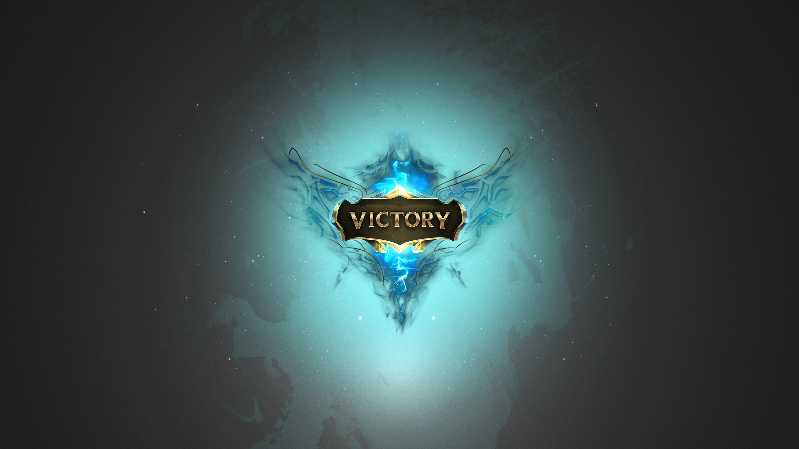 Victory Wallpapers