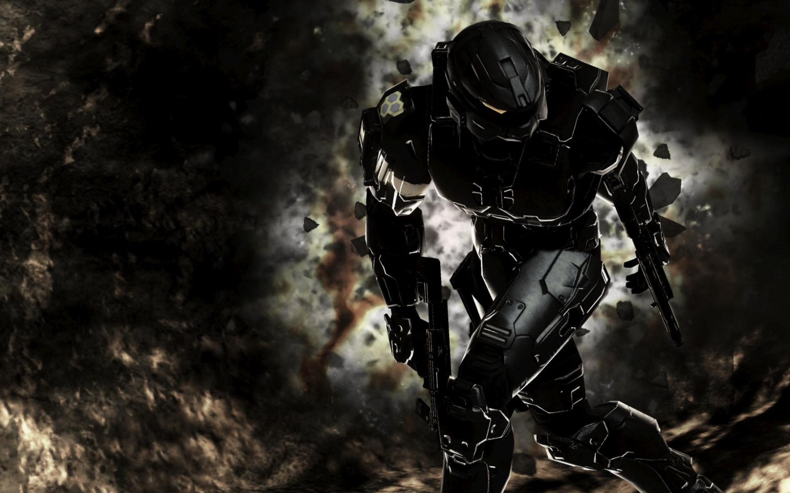 Video Game HD Wallpapers