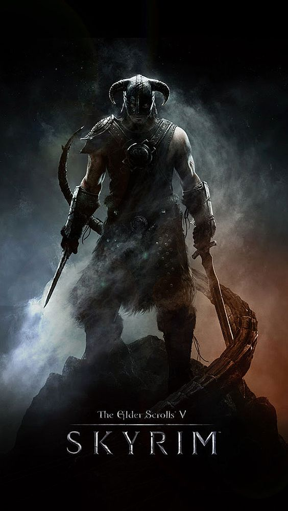 Iphone Backgrounds Video Games