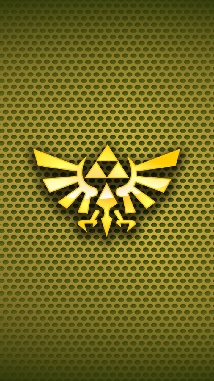 Video Game Phone Wallpapers