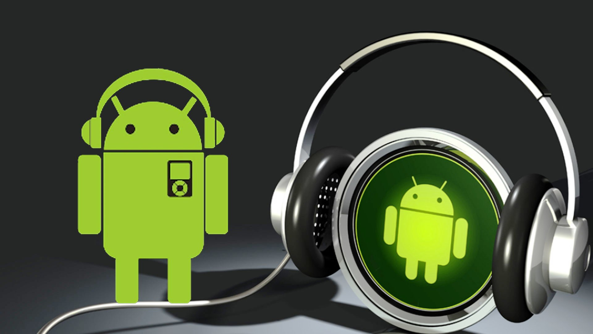 Video Wallpaper Android