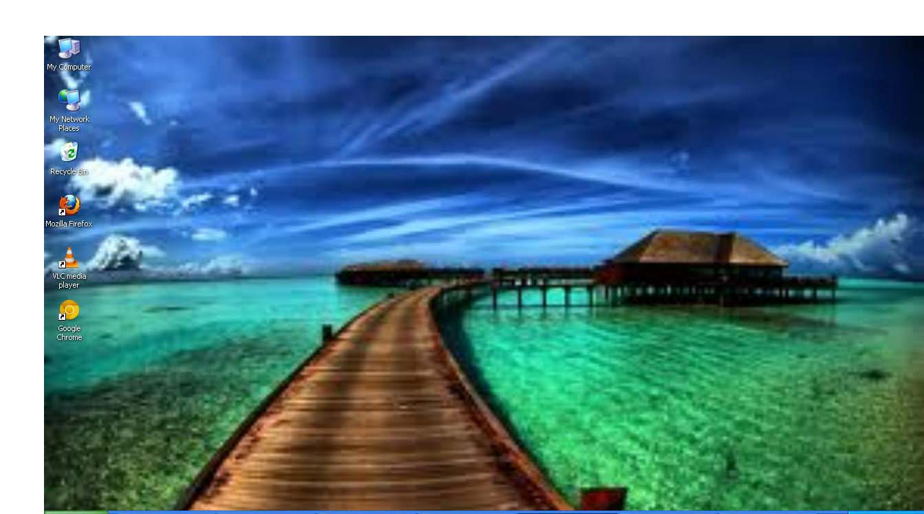 download video wallpaper free download for windows 7 gallery