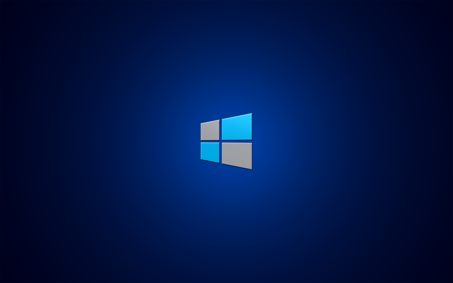 Video Wallpaper Windows 8