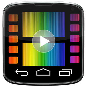 Video Wallpapers Android