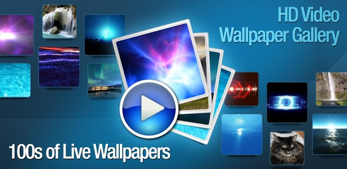 Video Wallpapers Download