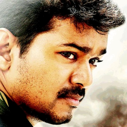 Download Vijay Wallpaper Free Download Gallery