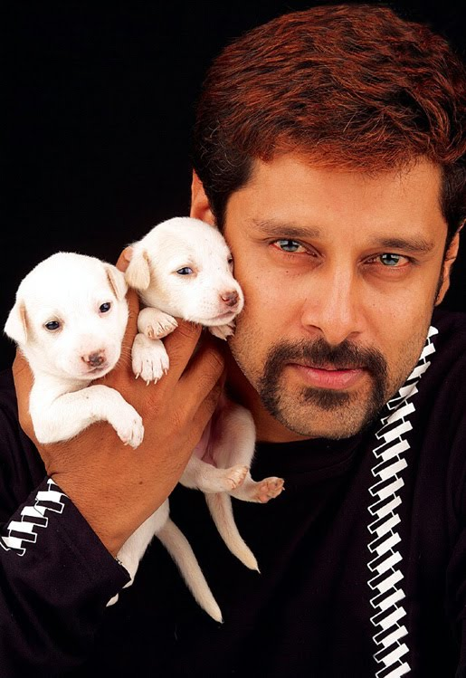Download Vikram Wallpapers Download Gallery