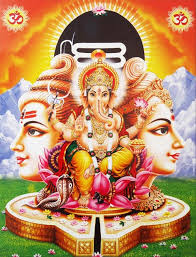 Vinayagar Wallpapers For Mobile