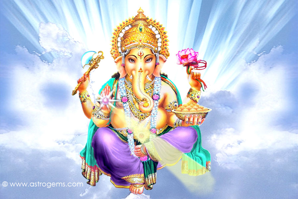 Vinayaka Pics Wallpapers