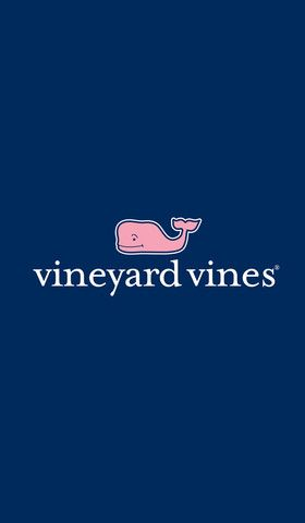 Vineyard Vines Wallpaper
