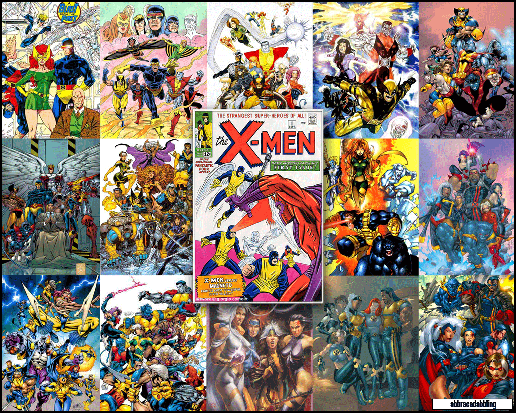 Download Vintage Comic Book Wallpaper Gallery