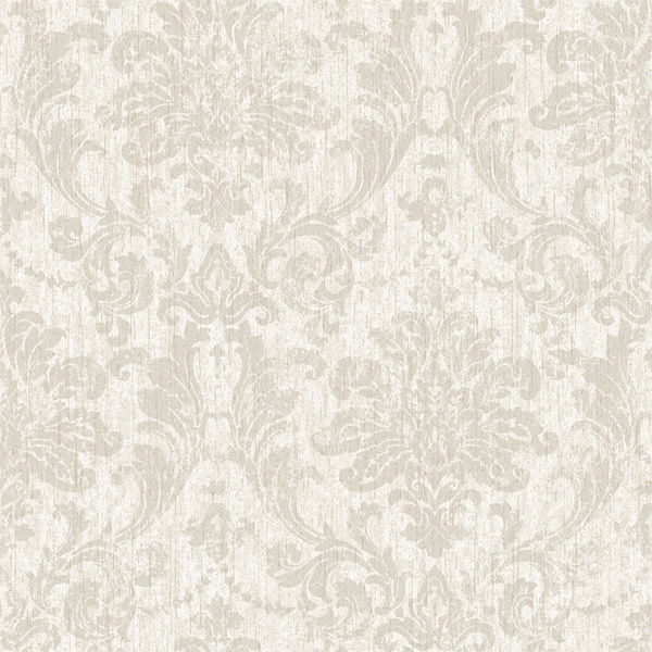 Download Vintage French Wallpaper Designs Gallery