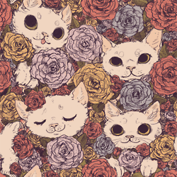 Vintage Tumblr Wallpaper