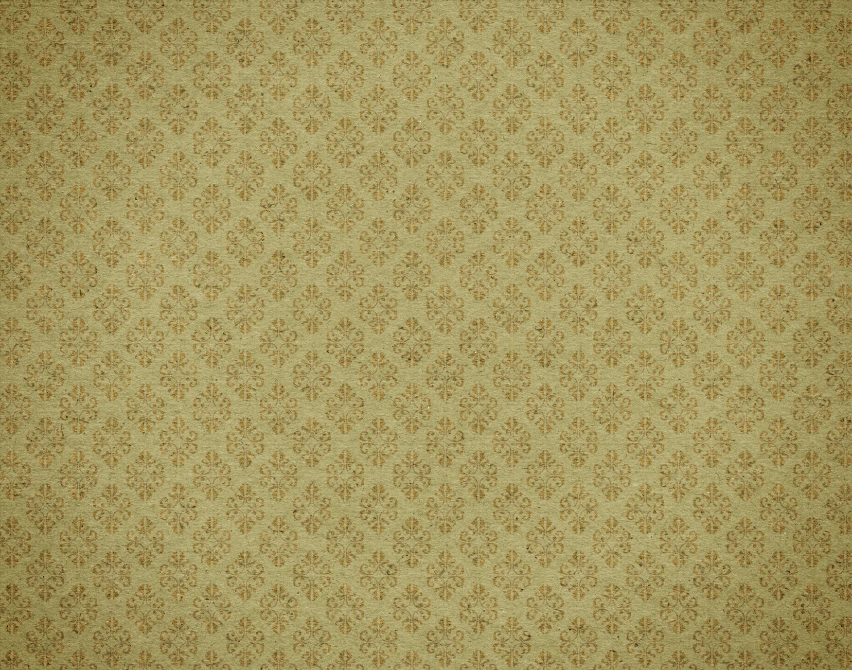 Vintage Wallpaper Backgrounds