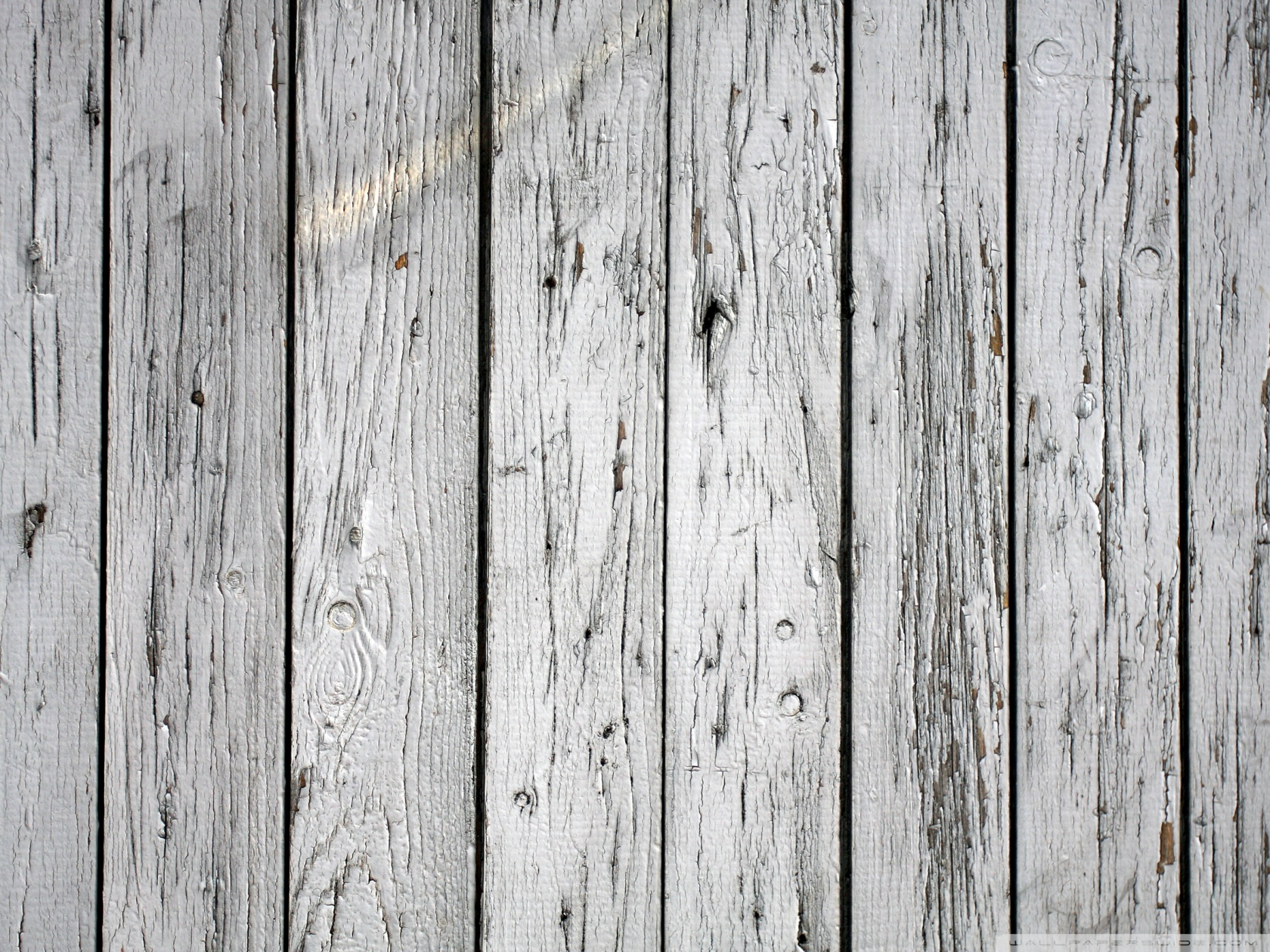 Vintage Wood Wallpaper