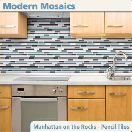 Kitchen Backsplash Vinyl download vinyl wallpaper kitchen backsplash gallery