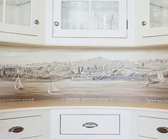 Kitchen Backsplash Vinyl Wallpaper download vinyl wallpaper kitchen backsplash gallery