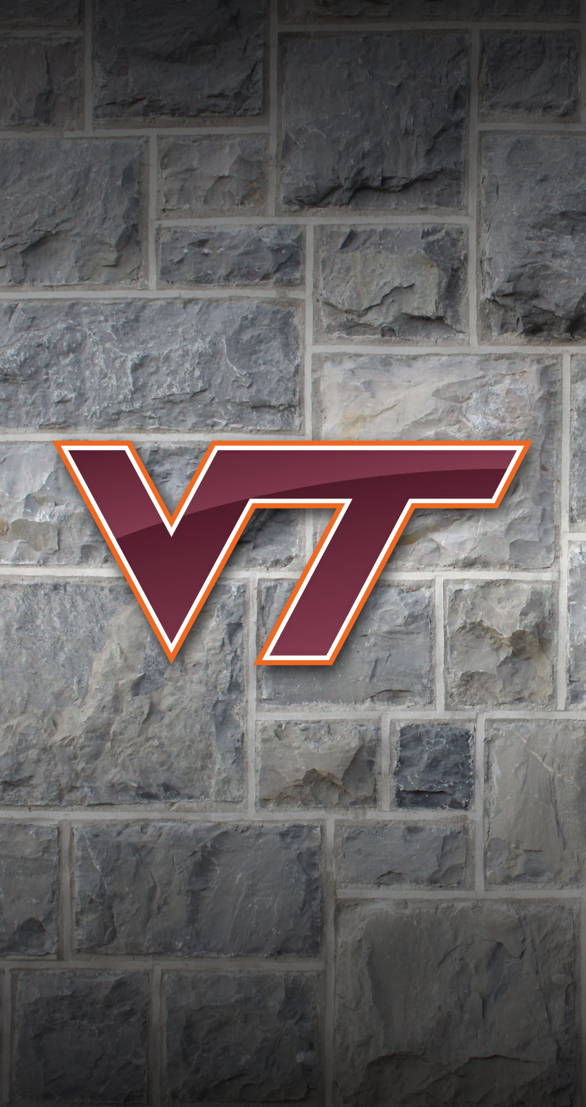 download virginia tech wallpaper gallery