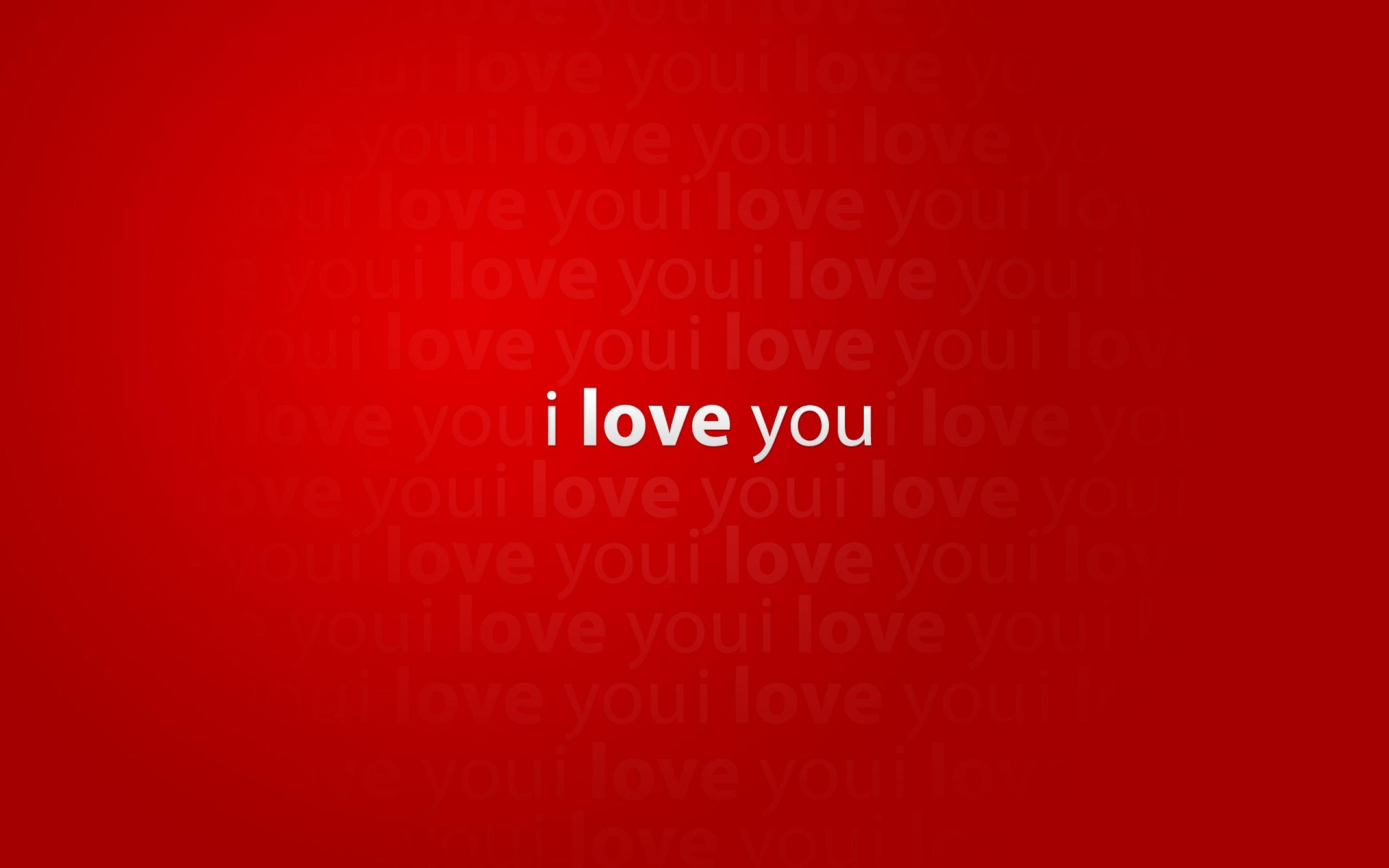 Wonderful Wallpaper Name Neha - Vishal-Name-Love-Wallpaper-4  Perfect Image Reference_113110.jpeg