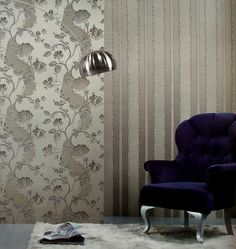 Vision Wallpapers Australia