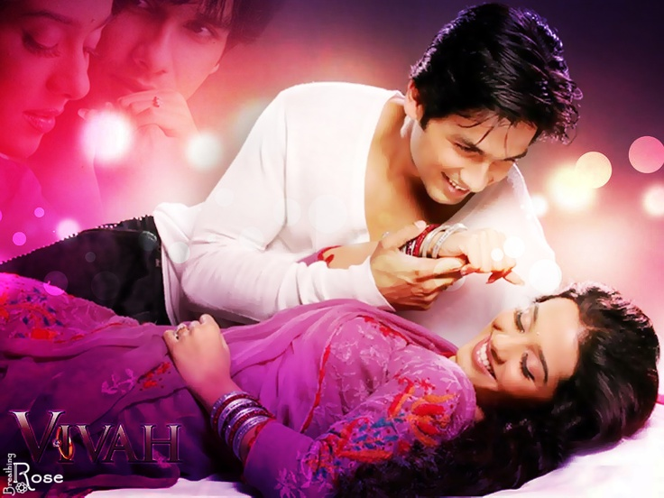 Mercedes Benz Of Augusta >> Download Vivah Movie Wallpaper Download Gallery