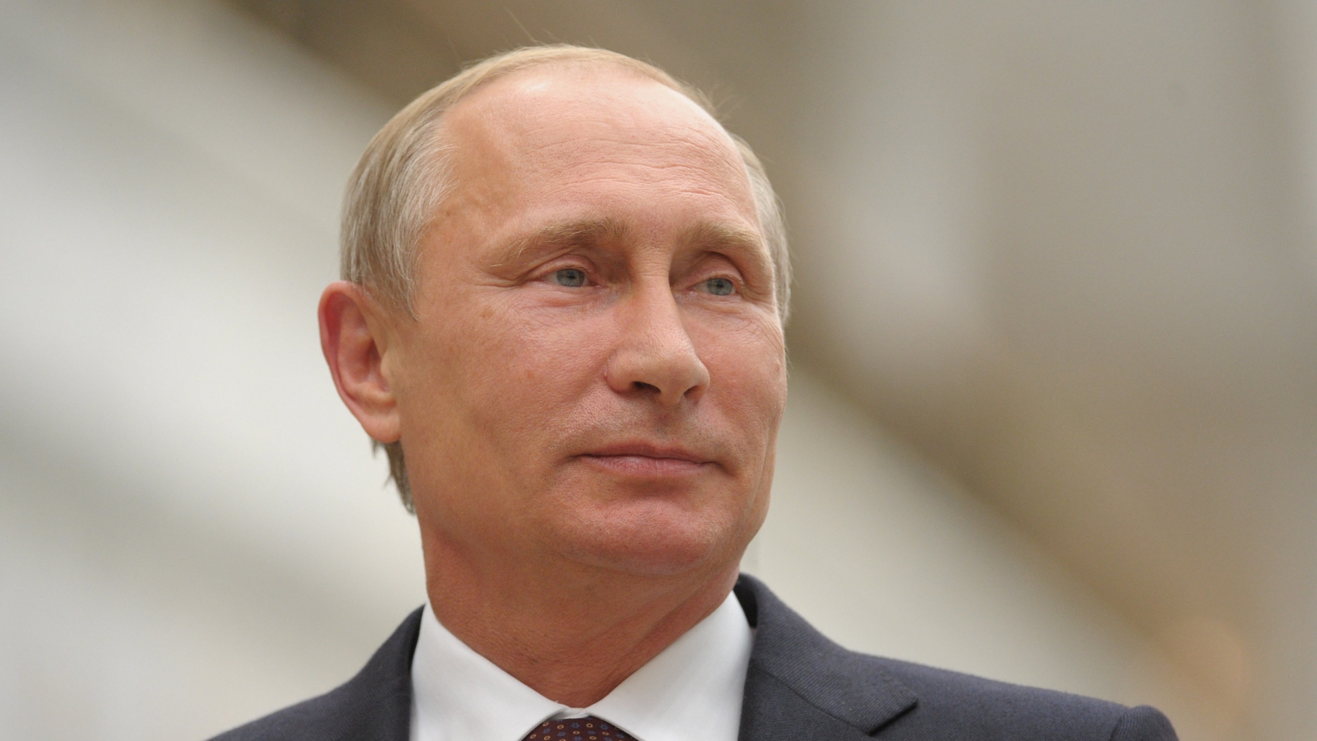 Download Vladimir Putin Wallpaper Gallery