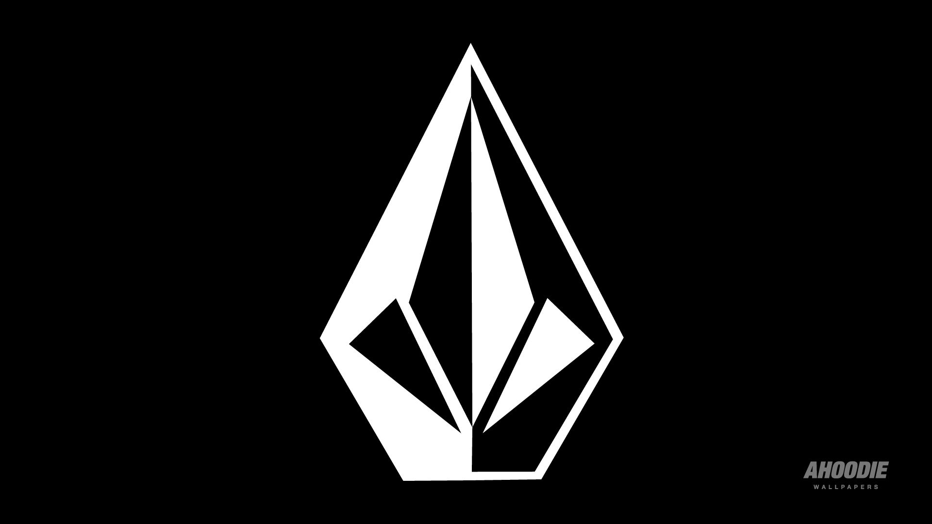 Volcom Wallpapers