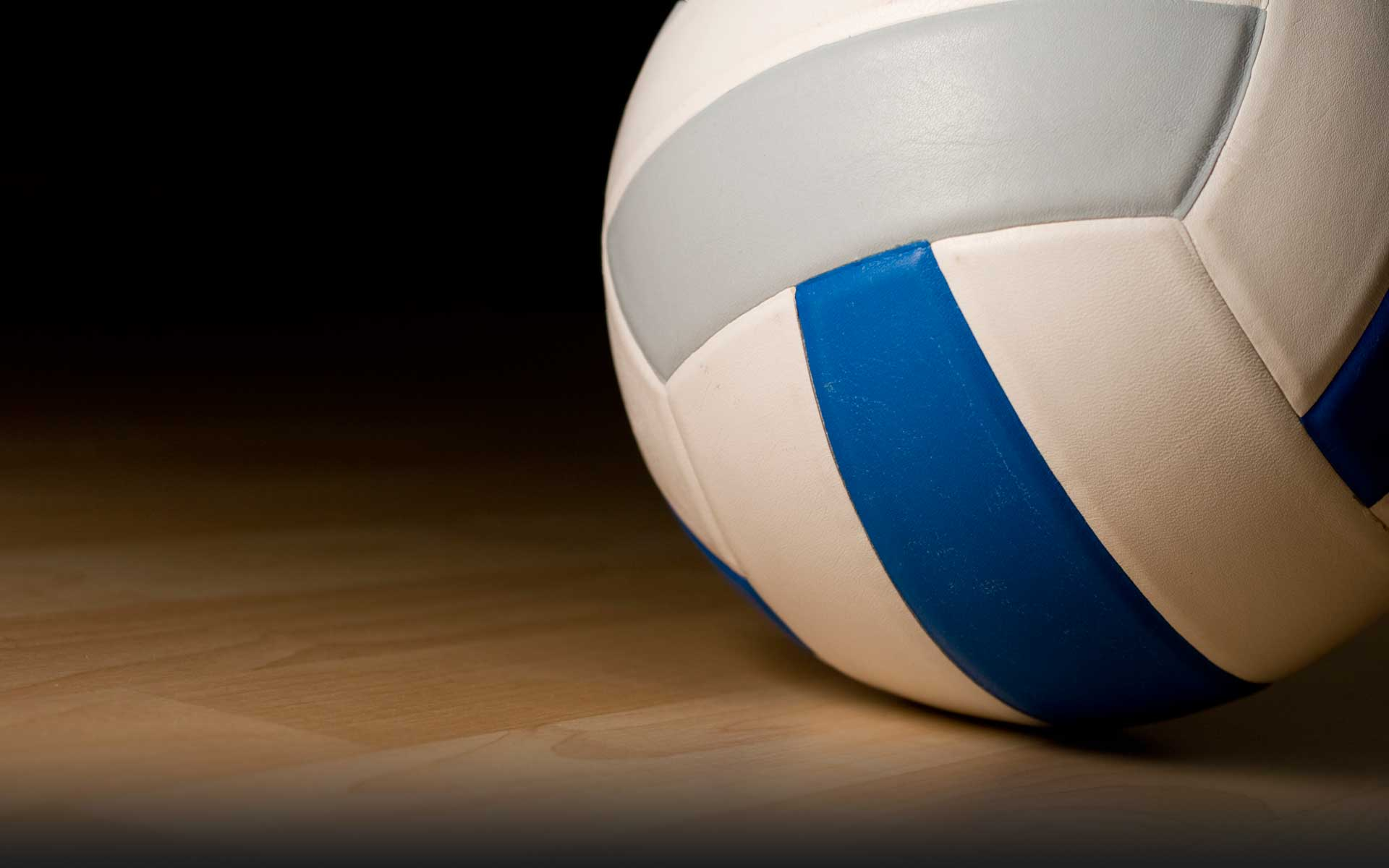 Volleyball Wallpapers