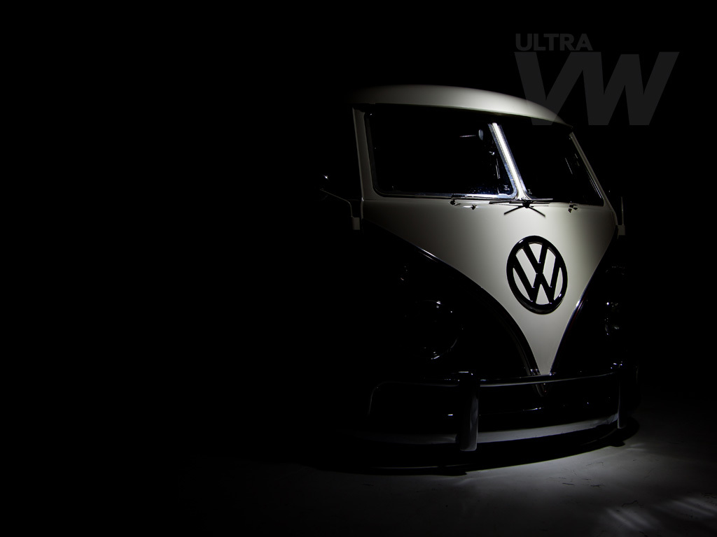 Vw Wallpapers