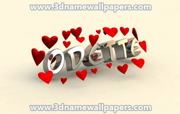 WWW 3Dname Wallpapers Com