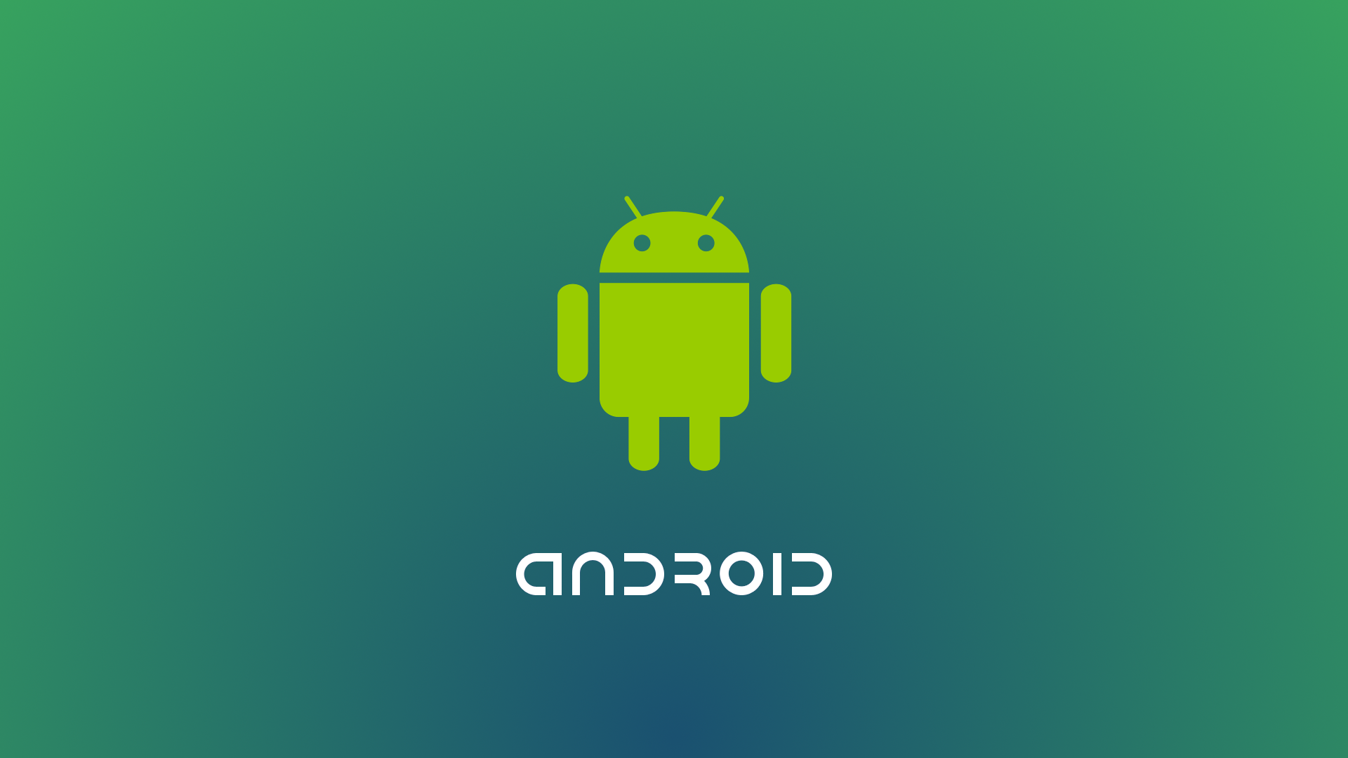 WWW Android Wallpaper