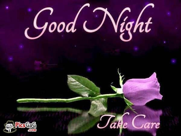 WWW Good Night Wallpapers Com