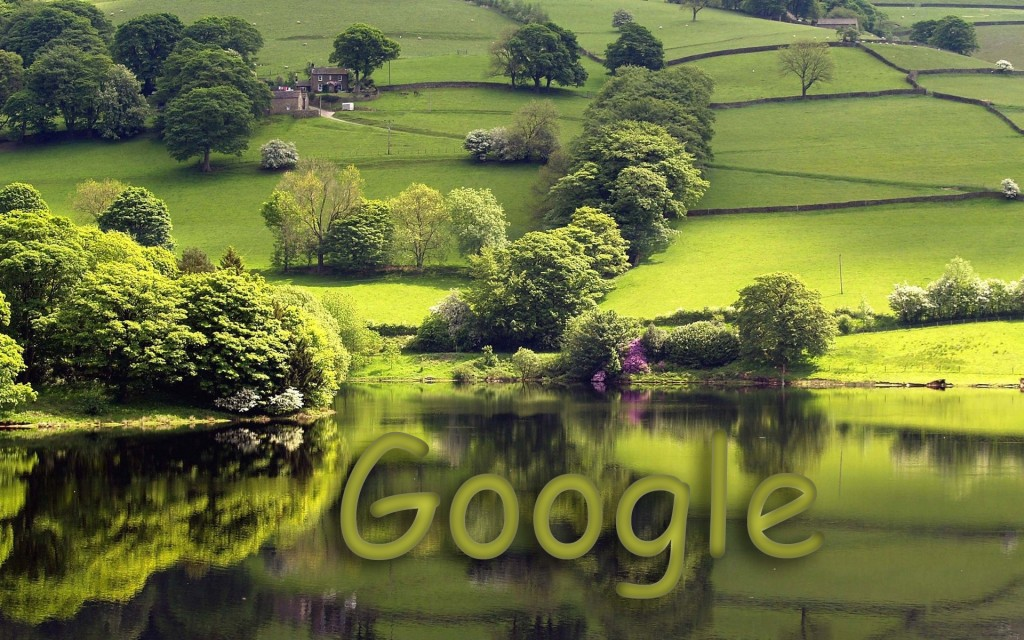 WWW Google Com Wallpaper Nature