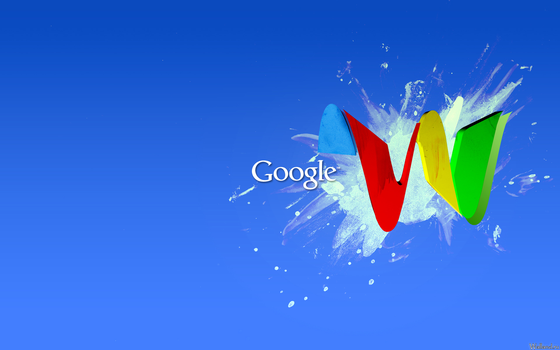 WWW Google Com Wallpaper