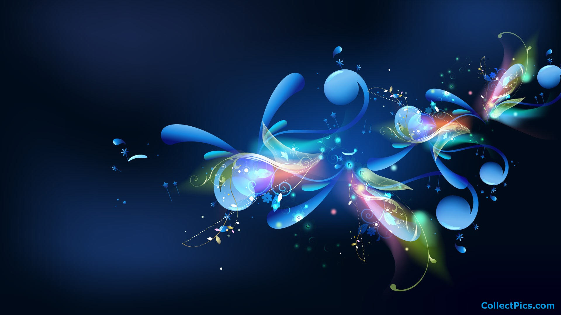 WWW HD Background Wallpaper Com