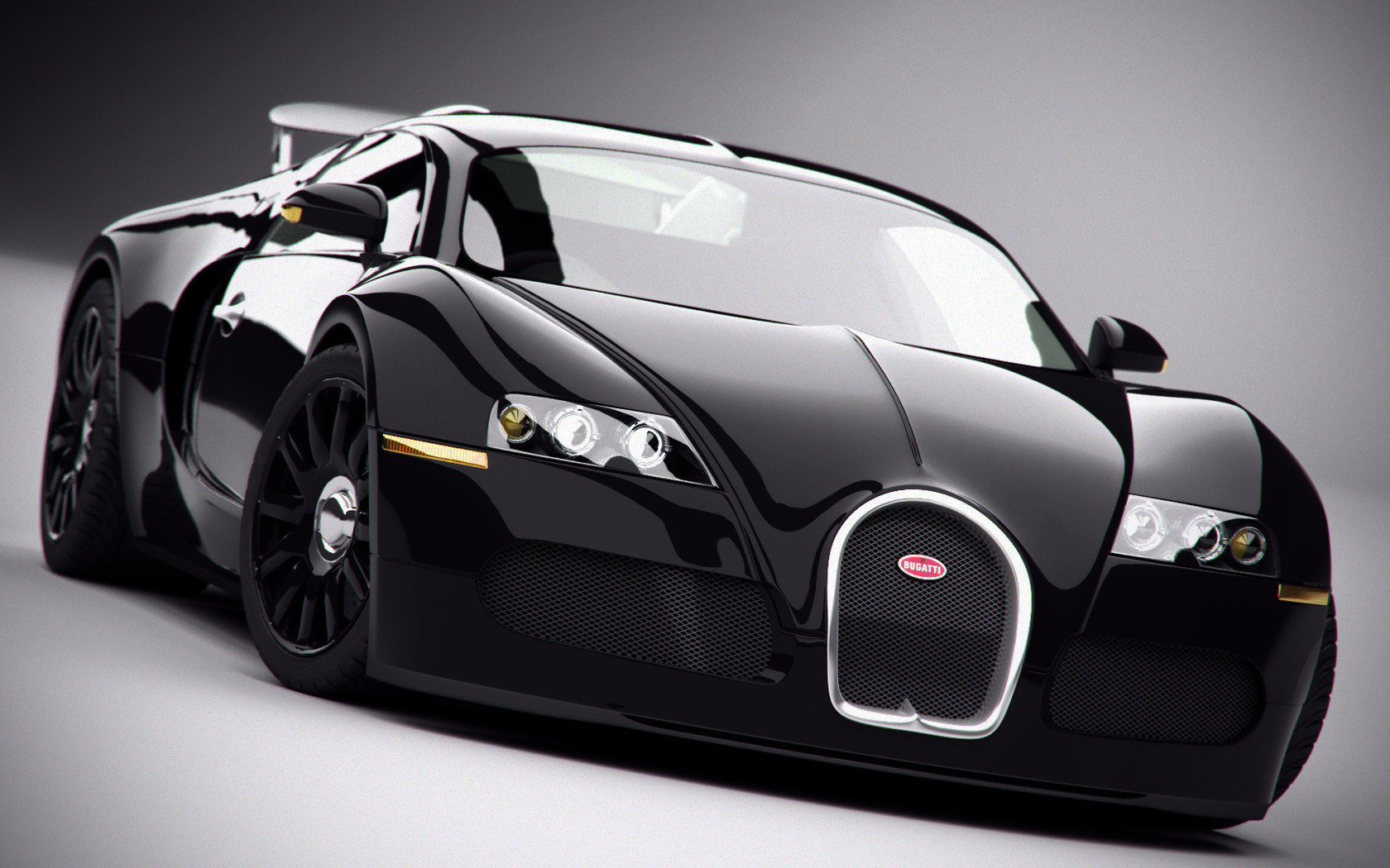 WWW HD Car Wallpaper Com