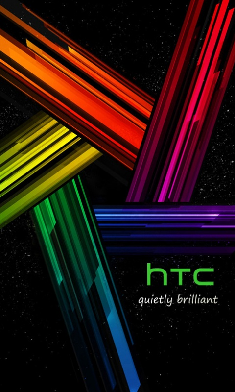 WWW Htc Wallpaper Com