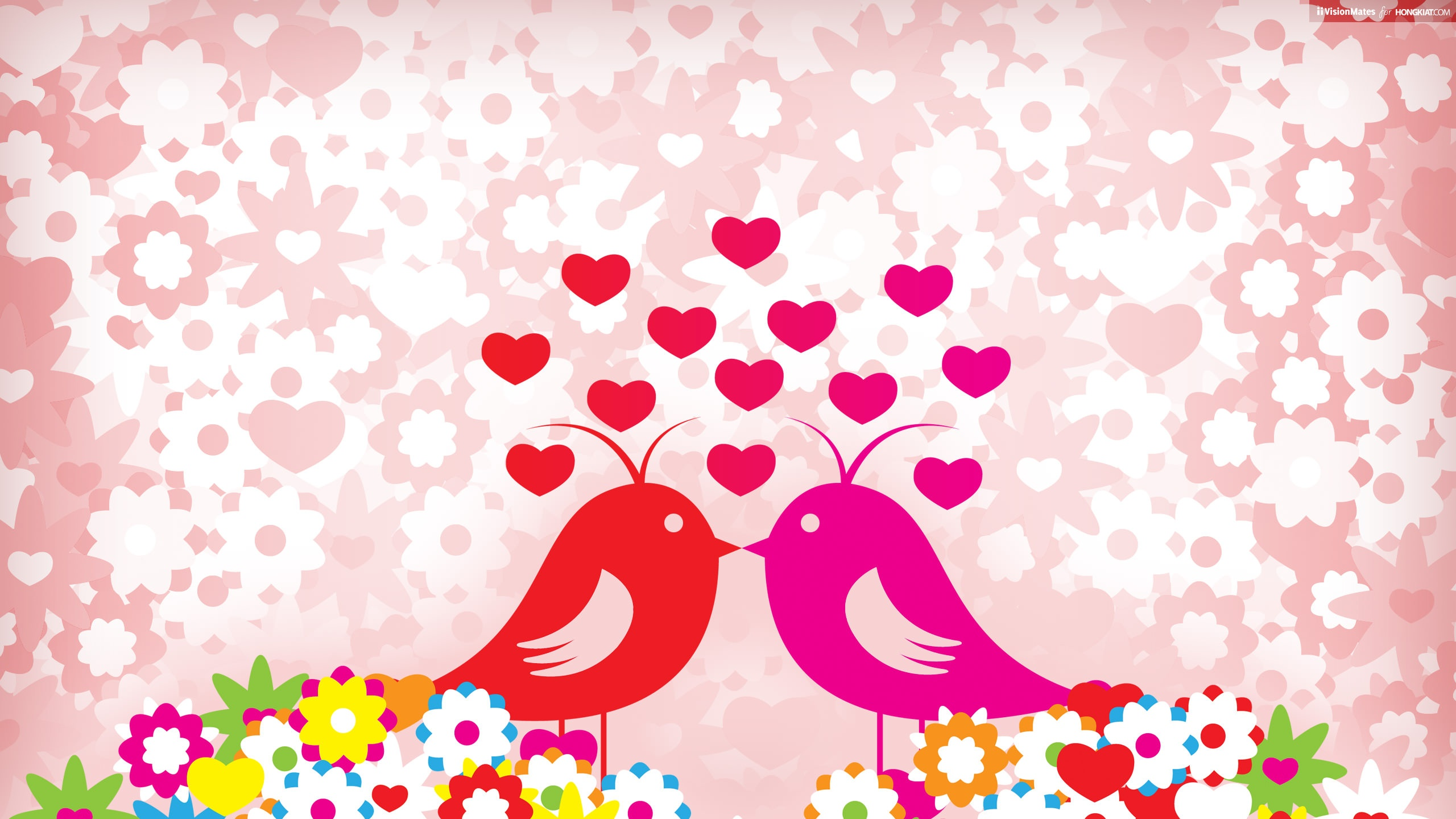 WWW Lovely Wallpaper Com