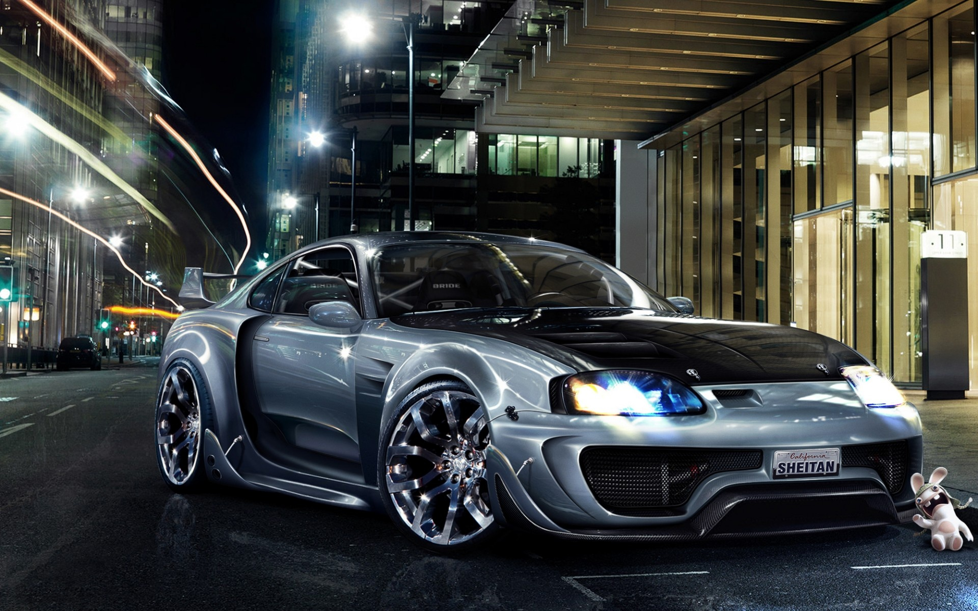 WWW Sports Cars Wallpapers Com