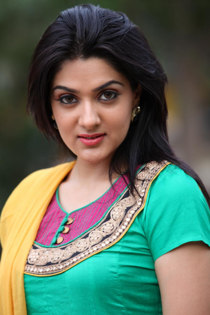 WWW Telugu Heroines Wallpapers
