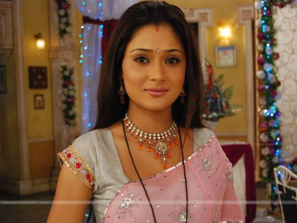 WWW Tv Serial Wallpaper Com