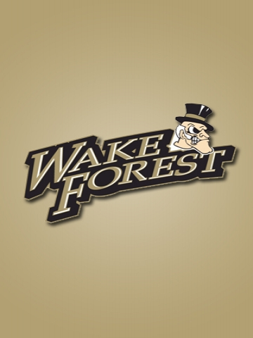 Wake Forest Wallpaper