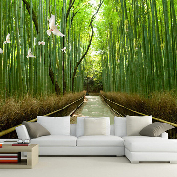 Wall And Deco Wallpaper Price