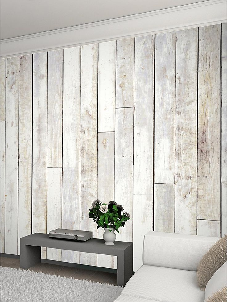 Download Wall Panel Effect Wallpaper Gallery