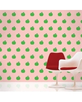 Wallcandy Arts Wallpaper